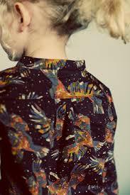 s blouse patterns ayashe blouse figgy s
