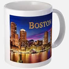 Massachusetts travel mugs images Massachusetts coffee mugs massachusetts travel mugs cafepress jpg