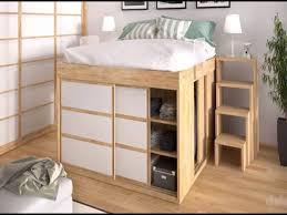 organisation chambre bébé lit nouveau petit lit bébé tout petit lit bebe lit bébé petit