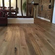 kahrs artisan oak wheat engineered wood flooring hamiltons
