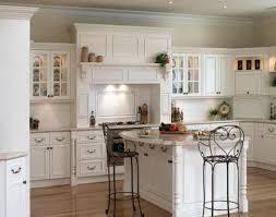 kitchen cabinets in ri kitchen stunning kitchen cabinets repair gratify kitchen