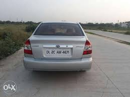 hyundai accent cng average model honda accent cng and petrolsell cozot cars