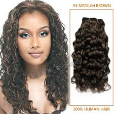 All About Hair Extensions by Euphoria Hair Weave All About Hair Weaving