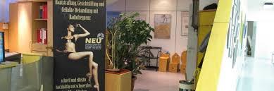 Suche Eine K He Hautarzt Karlsruhe Praxis Dr Krull Karlsruhe