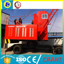 china used tadano hoist china used tadano hoist manufacturers and