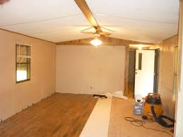 Mobile Home Interior Paneling Mobile Home Decorating Ideas Remarkable For Homes Pictures With