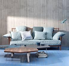 Schlafzimmer Deko Blau Wohndesign Tolles Moderne Dekoration Wohnzimmer Farbgestaltung