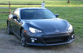 modified subaru brz file dark gray subaru brz front with lights jpg wikimedia commons