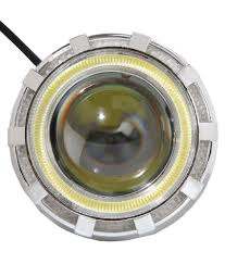 cbr 150r price in india r j von led headlight lens projector for honda cbr 150r buy r j