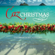 hawaii photo album a cazimero christmas hawaii theatre center