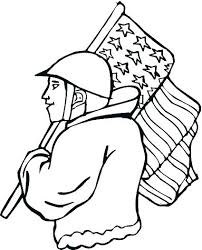 printable coloring pages veterans day printable veterans day cards bakemyday info