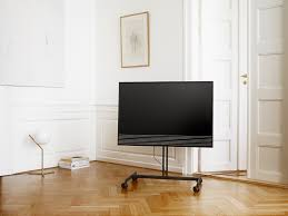 shopping bang u0026 olufsen u0027s flexible living range gives you