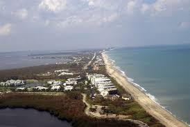 Hutchinson Island Florida Map by Before And After Aerial Photography Location 25 Hutchinson