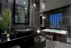 master bathroom mirror ideas bathroom exceptional master bathroom design with wonderful