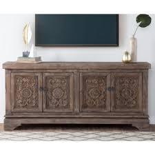 reclaimed wood sideboards u0026 buffets you u0027ll love wayfair