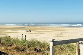 pacific rest waldport beachcombers nw