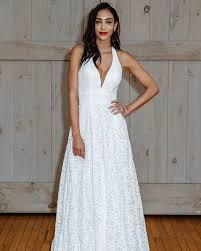 davids bridal wedding dresses david s bridal 2018 wedding dress collection martha