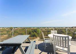 Patio Furniture St Augustine Fl by Vacation Home Montego Bay St Augustine Fl Booking Com