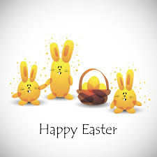 Cute Easter Meme - happy easter images 2018 easter pictures photos happy easter 2018