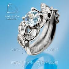 diamond hand rings images Splendor egyedi arany ez st s gy m nt kszerek tervez se jpg