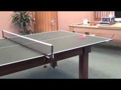 martin kilpatrick table tennis conversion top martin kilpatrick 3 4 inch pool table conversion top table tennis