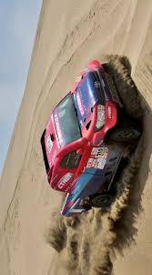 822 best dakar images on pinterest cars john cooper works and rally