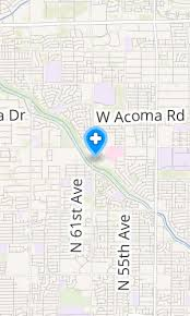 cigna pharmacy help desk phone number cigna medical group pharmacy paseo 5891 w eugie ave glendale az