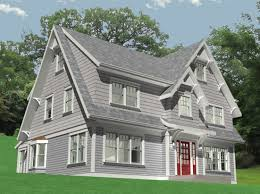 28 new home traditions new tradition homes linkedin home