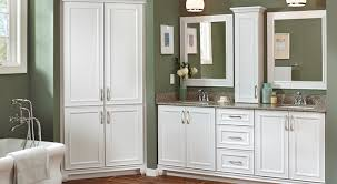 Rsi Kitchen And Bath by Rsi Home Products As One Of The Country U0027s Leading Cabinet Companies