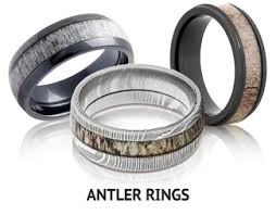 camo mens wedding bands outdoor camo rings mens camo wedding bands titanium buzz