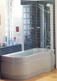 vasca e doccia combinate prezzi vasche combinate outlet