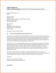 Authorization Letter To Claim Tor The 25 Best Employment Authorization Document Ideas On
