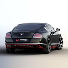 bentley gtx 700 series ii 20 best bentley continental luxury cars photos bentley