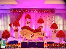 flower decorations wedding flower decorations in sri lanka church wedding flower