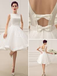 wedding dresses for wedding dress vintage bridal dress 1950 s bateau sleeveless