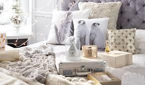christmas gift ideas dior laura ashley dune debenhams style