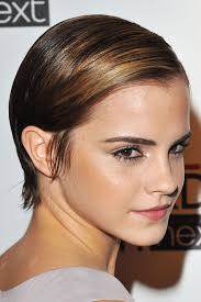 emma watson hairdos easy step by step emma watson s best hairstyles emma watson haircuts and hair color