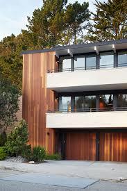 eichler style home architecture kitchen san francisco eichler remodel by klopf