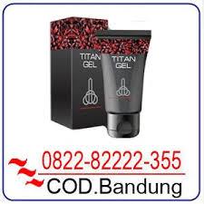 jual titan gel asli di bandung cod 082216300222 cialis 80mg bandung