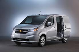 volvo commercial vans commercial van sales in america november 2014 ytd
