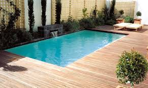 make landscaping around your pool a lifestyle experience