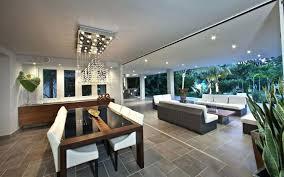 livingroom guernsey dining and outdoor area living room estate guernsey manzanita