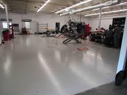 Industrial Flooring Industrial Flooring Sundek Concrete Coatings And Concrete Repair