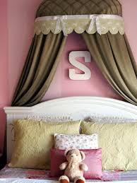 Victorian Canopy Bedroom Set Bed Crown Design Ideas Hgtv