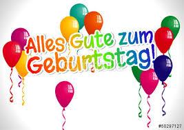 happy birthday wishes in german language europeanleaders albert