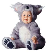 12 Months Halloween Costumes Images 6 12 Month Halloween Costumes Infant Taz Costume Size