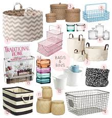 Storage Bathroom 75 Great Bathroom Organization Solutions Design Sponge