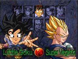 dragonball gt final bout iso u003c psx isos emuparadise