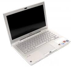 sony vaio sb series review engadget technology news s400 slot sony vaio cara menang main roulette