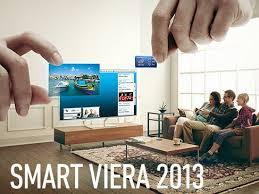 best smart tv deals black friday 2017 black friday panasonic smart viera in 2016black friday 2017 smart